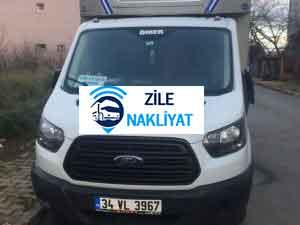 istanbul-nakliyat-tasimaciligi-zile-nakliyat-istanbul