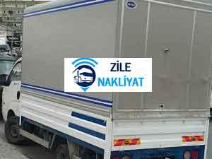 istanbul-tasimaciligi-zile-nakliyat-istanbul