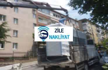 parca-esya-nakliye-tasimaciligi-zile-nakliyat-istanbul