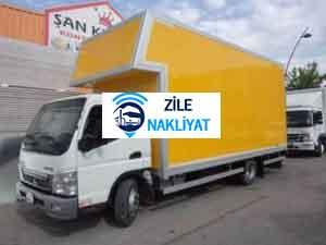 parsiyel-tasimacilik-zile-nakliyat-istanbul