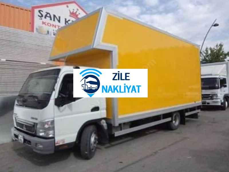 nakliye-firması