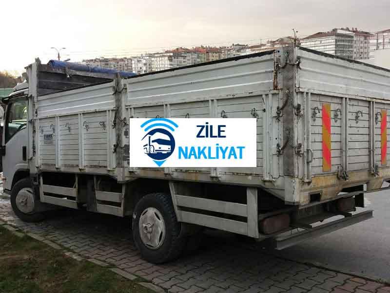 sehirler-arasi-nakliyat-tasimaciligi-zile-nakliyat-istanbul