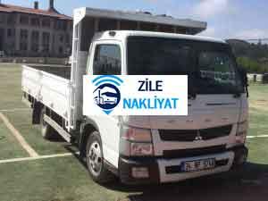 zile-nakliyat-tasima-11