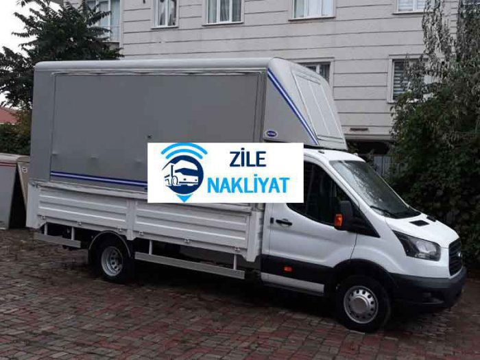 yalova-sehirici-kamyonet