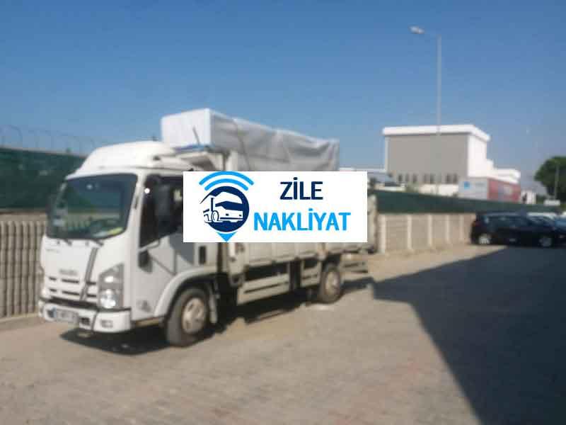 zile-nakliyat-tasima-7