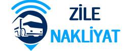 zile-nakliyat-logo
