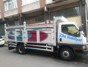 Şehir-içi-açık-kamyon-zile-nakliyat