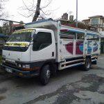 Zeytinburnu-Parsel-Taşıma