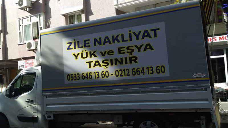 bakırköy-evden-eve-nakliyat