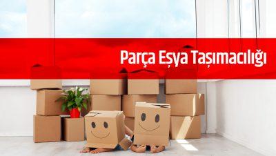 parça-eşya-taşımacılığı-istanbul