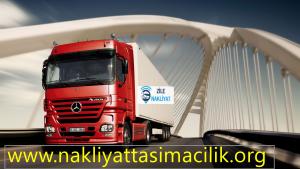 karakoy-nakliyat