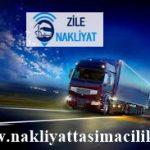 istanbul-konya-evden-eve-nakliye