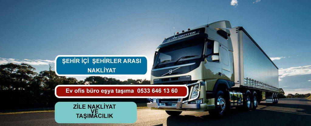 istanbul-nakliye-ambarı