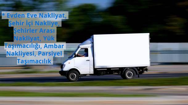 istanbul-ankara-nakliye-firmaları
